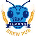 Blue Grasshopper Brew Pub icon