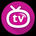 Orion TV icon