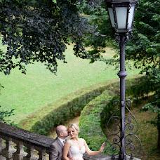 Hochzeitsfotograf Paul Janzen (janzen). Foto vom 25.05.2017