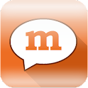 Messenger for Mamba icon