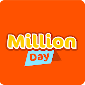 Estrazioni Million Day