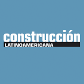 Construction Latin US Spain