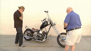 Motorcycle Mayhem thumbnail