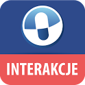 DrWidget Interakcje icon