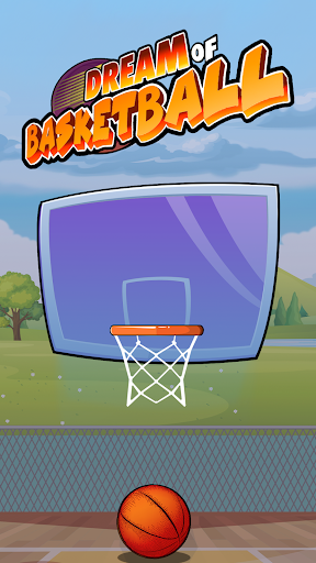 Basketball Dream 1.1.3 screenshots 1