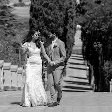 Wedding photographer Francesco Garufi (francescogarufi). Photo of 16.04.2018