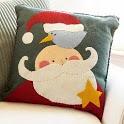 Christmas Crafts icon