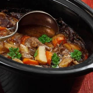 Beef Stew With Potatoes And Green Beans Recipes.