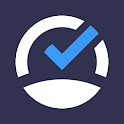 SPEEDCHECK Internet Speed Test icon