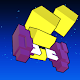 Download Cube Slicer For PC Windows and Mac