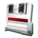 Backup Master history keeper icon