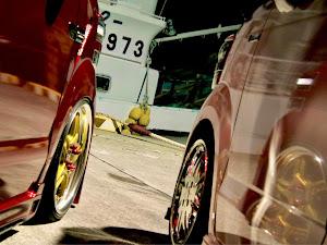 Nボックスカスタム JF2のカスタム事例画像 まぁちゃんさんの2020年10月25日10:39の投稿