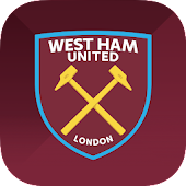 West Ham United F.C. Official App