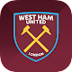 West Ham United F.C. Official App apk