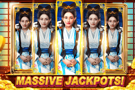 Free Slots Casino Royale - New Slot Machines 2018 1.25.17 3