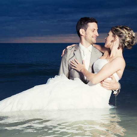 Wedding photographer Cougnenc Alexandre (alexandre). Photo of 12.01.2014
