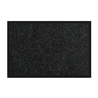Коврик придверный X Y Carpet HP10 Серый 50Х80