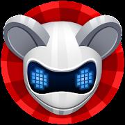 Download Game Mousebot APK Mod Free