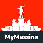 MyMessina
