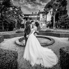 Wedding photographer Marco Baio (marcobaio). Photo of 27.09.2018