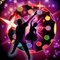 Disco Party Light icon