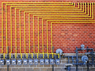 Tacoma Instalaciones Gas Bilbao Bizkaia