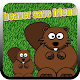 Download Beaver Save Friend For PC Windows and Mac