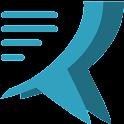 EB Jobbörse icon