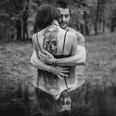 Wedding photographer Lupascu Alexandru (lupascuphoto). Photo of 19.04.2018
