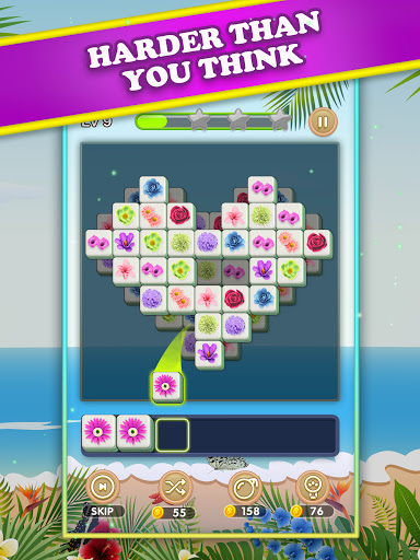 Tilescapes android2mod screenshots 12