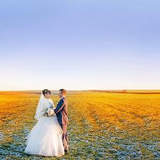 Wedding photographer Lyudmila Gurkina (MikaAmoR). Photo of 23.05.2015