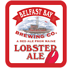 Logo for Belfast Bay Brewing Co.