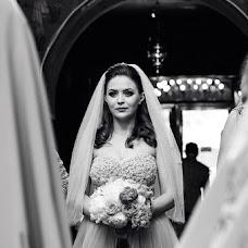 Wedding photographer Mihai Irinel (Mihai-Irinel). Photo of 03.03.2019