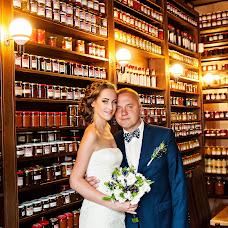 Wedding photographer Anatoliy Lisinchuk (lisinchyk). Photo of 07.12.2014