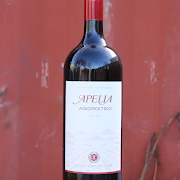 2019 Apelia - Agiorgitiko (Magnum)