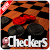 Damm | Checkers Classic file APK Free for PC, smart TV Download