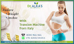 Dr Alka's Skincare and Healthcare