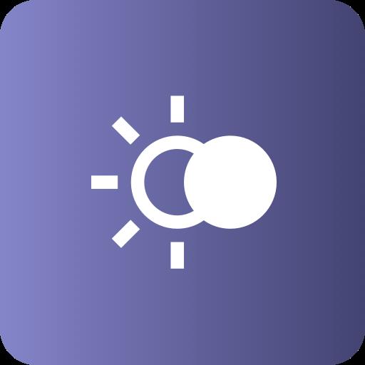 Baixar Horos - Mapa Astral para Android