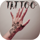 tattoo your photo