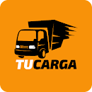 Transportadores TuCarga file APK Free for PC, smart TV Download