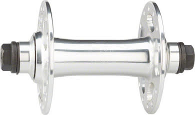 All-City New Sheriff SL Front Hub alternate image 0