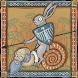 Marginalia Hero — Weird Medieval One Tap RPG - Androidアプリ