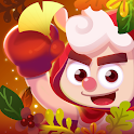 Sheepong : Match-3 Adventure icon