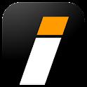Uploader for Imgur icon