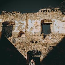 Wedding photographer Raúl Carrillo carlos (RaulCarrilloCar). Photo of 02.05.2018