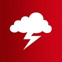 Unwetterzentrale Österreich icon