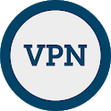 VPN BuludTech icon