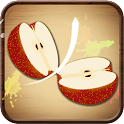 Die Fruit Slicer icon