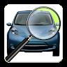 com.Turbo3.Leaf_Spy1