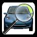Leaf Spy icon